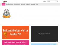 kernmetpit.nl