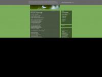 hetgroenegezicht.blogspot.com