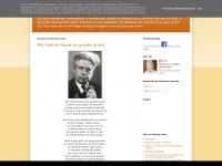 spirituelevrienden.blogspot.com
