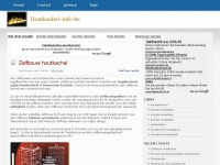 houtkachel-info.be