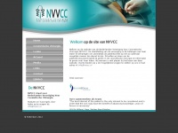 nvvcc.nl