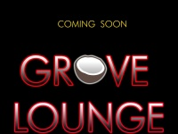 Grovelounge.com - Grove Restaurant and Lounge  - Come in as a Stranger, leave as a Friend