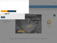 AutomattenSjop.nl | Automatten die echt passen