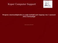 kopercom.nl
