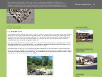 5fontainefleurie.blogspot.com