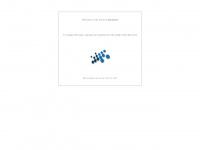 axcint.nl