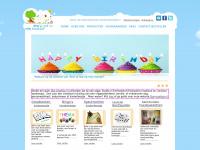 Symposium organiseren draaiboek
