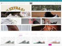 Sneakerbaas est. 2007 - Sneakers Online - air max, jordan, nike, puma, new balance you name it!