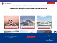 cruise-deluxe.nl