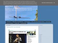 mellendijk-gedichten.blogspot.com