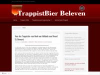 trappistbier.wordpress.com