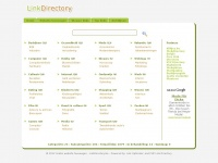 Linkdirectory.be | Belgische links