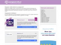 paragnost-info.nl