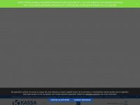 kassawebshop.nl