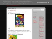 kunstarm.blogspot.com