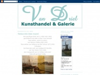 ronvandriel.blogspot.com