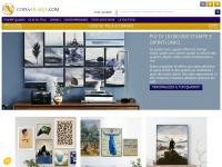 copia-di-arte.com
