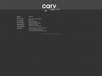 carv.nl