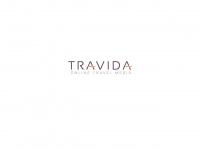 Hotels en appartementen in Wenen