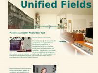 unifiedfields.nl