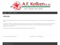 kolken.com
