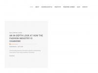 Meesterbart.net