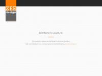 convital.nl