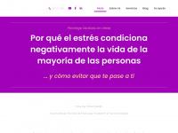 oscarcastan.com