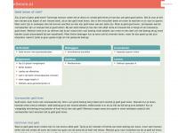 voorhetlenen.nl