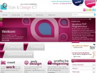 styleanddesign.nl