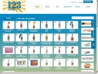 123products.nl