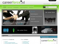 careerforce.nl