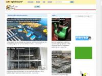 logistiek.com