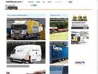 bedrijfsauto.com