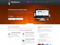 web4starters.nl