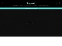 diamondsupplyco.com