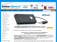 Online-store.nl
