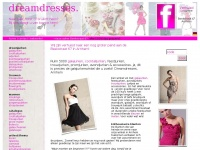dreamdresses.nl