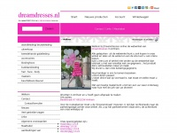 dreamdressesonline.nl