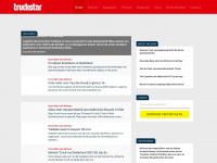 truckstar.nl