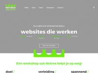 netrex.nl