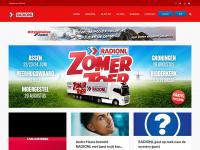radionl.fm
