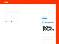 ultimate-snowboarding.com