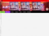 casinocentraal.nl