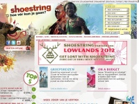 shoestring.nl