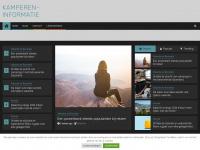 kamperen-informatie.nl