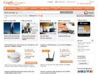 wifishop.nl