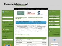 financialjobcentre.nl