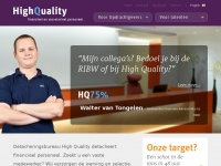 high-quality.nl