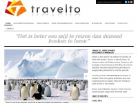 travelto.be